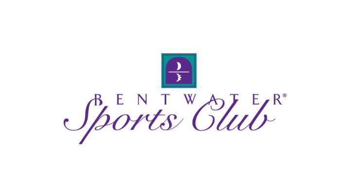 BWsports club logo