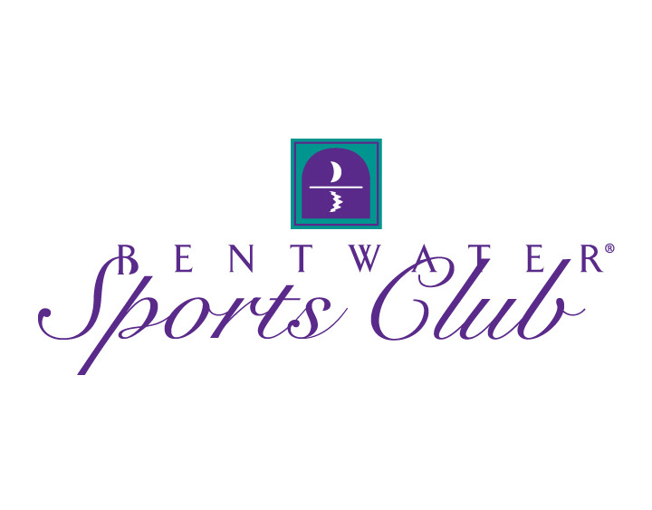 Bentwater Sports Club Logo