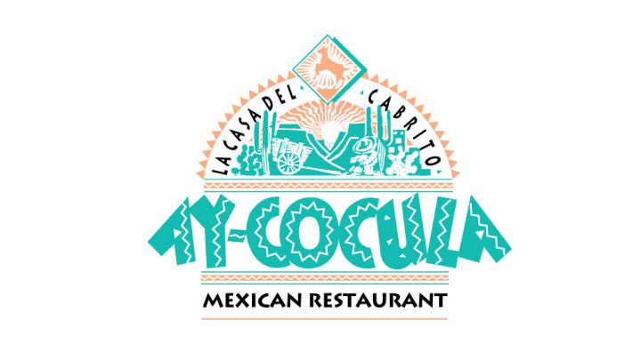 Ay Cocula logo