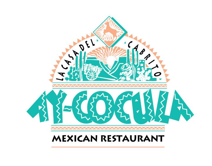 Ay-Cocula Logo