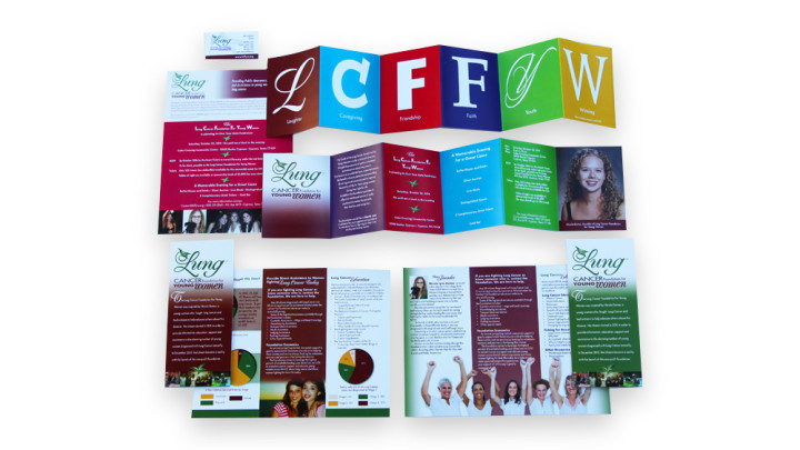 lcffyw campaign