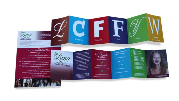 lcffyw invitation