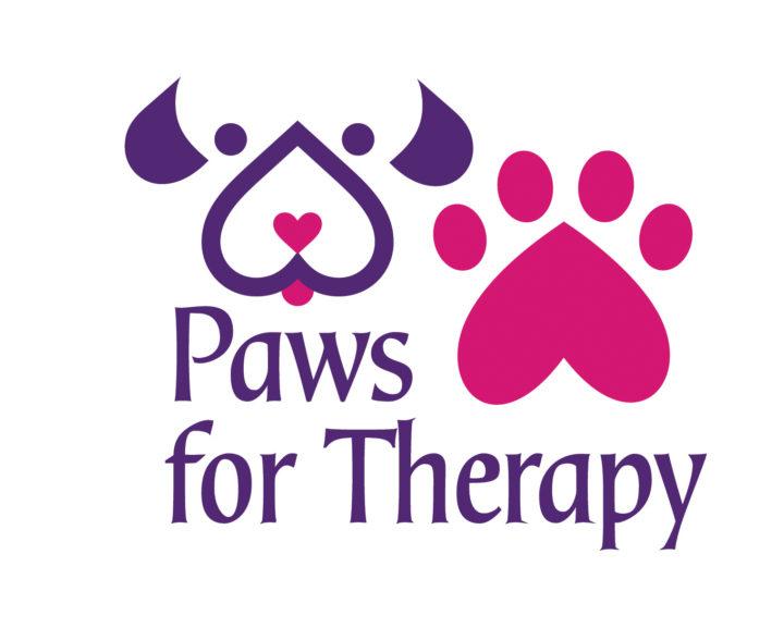 Pet therapy organization
