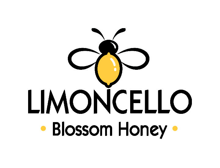 cmyk_outlines_Limoncello logo