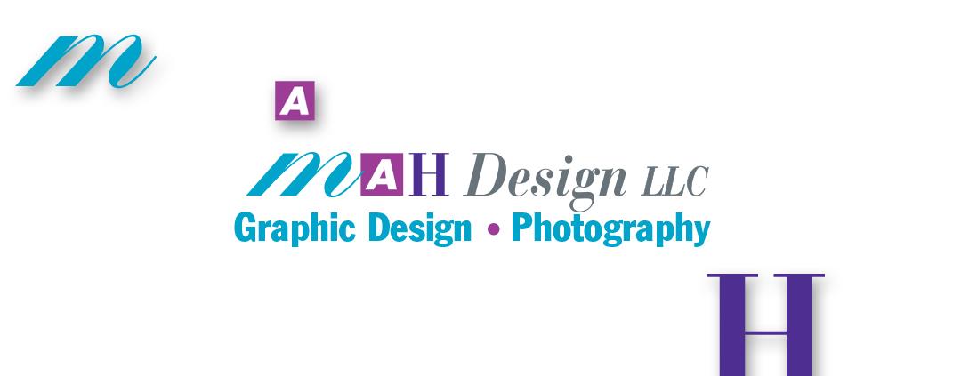 1080x424MAH-LLC-design-page