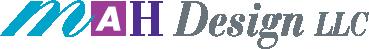 MAH Design LLC logo